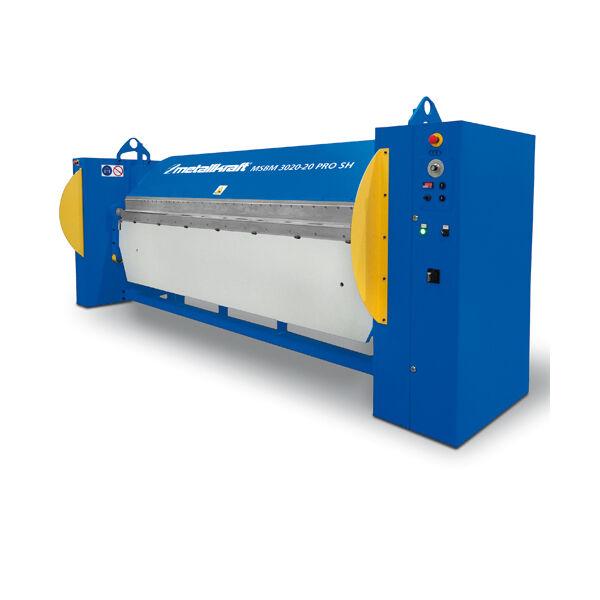 Metallkraft MSBM 3020/30 PRO