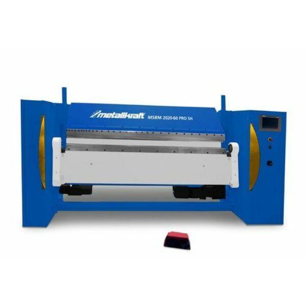 Metallkraft MSBM 4020-30 PRO