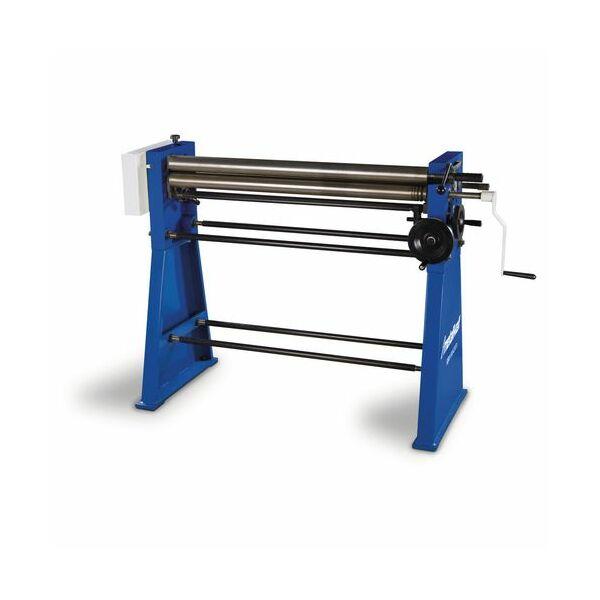 Metallkraft RBM 1000-20 Eco
