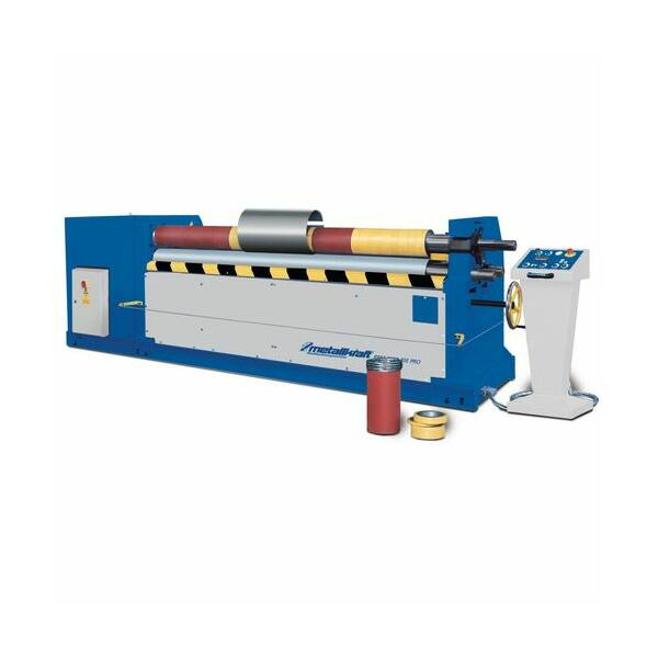 Metallkraft RBM 2550-60E Pro