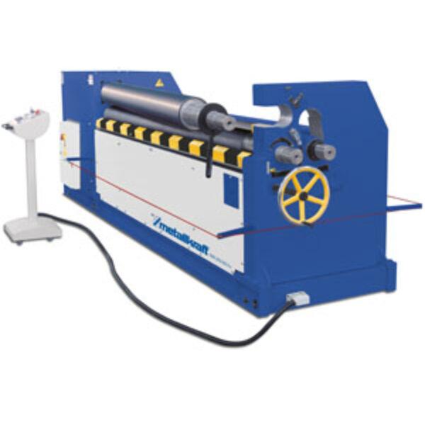 Metallkraft RBM 1550-60 E Pro
