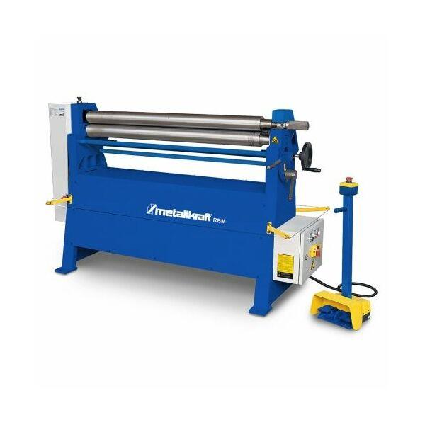 Metallkraft RBM 1550-40E Pro