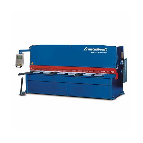 Metallkraft HTBS-T 3100-100