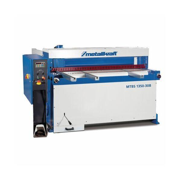 Metallkraft MTBS 1350-30 B