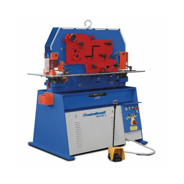 Metallkraft HPS 60 S