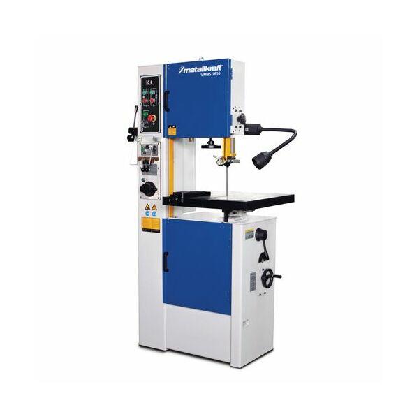 Metallkraft  VMBS 1610