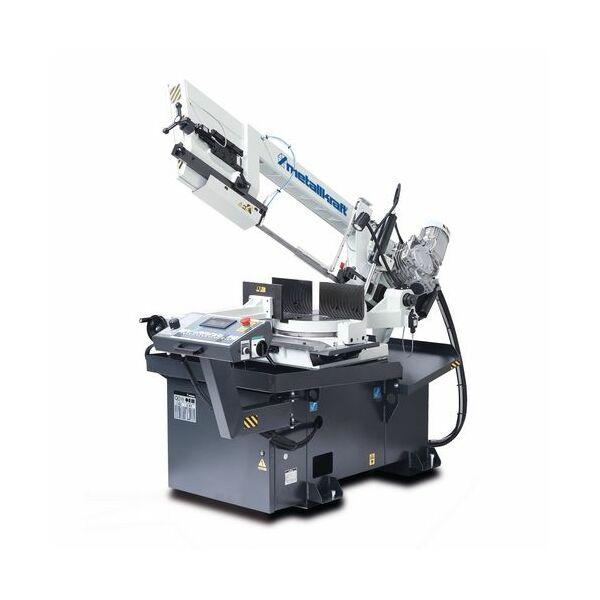 Metallkraft BMBS 300 x 320 HA-DG
