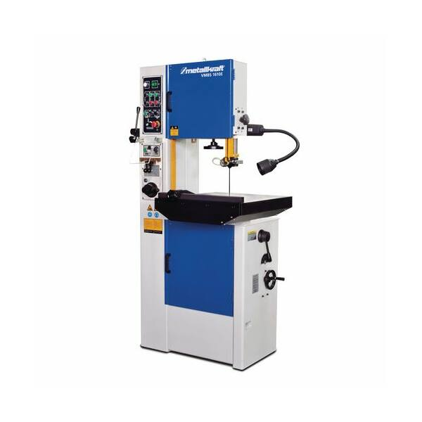 Metallkraft VMBS 1610E